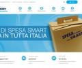 spesasmart.net