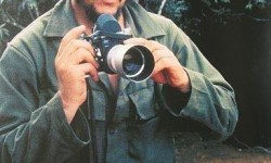 Che Guevara by Alberto Korda. more Che
