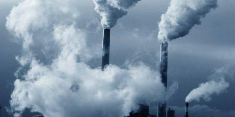 Earth Day 2017, ma quanta CO2 'nascosta' importiamo? In Italia emissioni salirebbero del 25%
