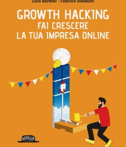 Cop-Growth-Hacking-480x560