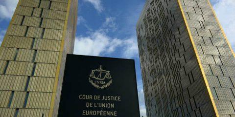 Diritto d'autore. Corte di Giustizia UE, illegale la vendita di lettori multimediali per lo streaming pirata