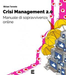 Crisi management 2.0