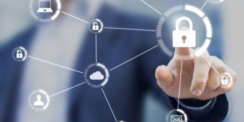 Cybersecurity, 5 modi per difendere i propri dati e il denaro (Quiz online)