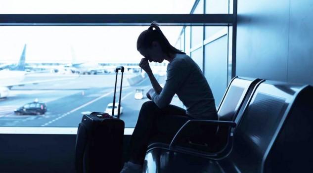 Disservizio-aeroporto-attesa