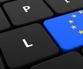 EU GDP Image