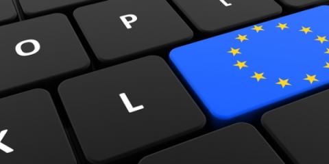 Garanti privacy Ue, pochi soldi e scarso personale. Ma il nuovo regolamento incombe