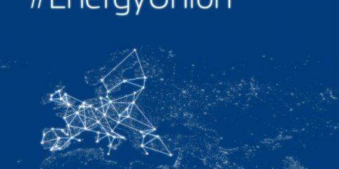 Low carbon economy, l'Ue investe 22 milioni di euro per l'efficienza energetica nei trasporti