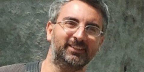 Domenico Ventriglia