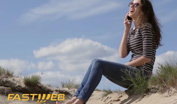 Fastweb: servizio mobile in tilt, utenti senza linea e imbufaliti