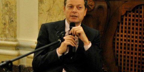 Giuseppe Cornetto Bourlot