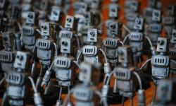 Iot_botnet_malware