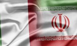 Iran-Italy-flag_banner