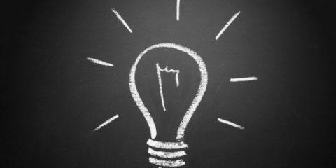 Sos Energia. Il mercato libero dell'energia ti spaventa? Ecco come tutelarsi