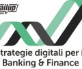 MAilup banking def