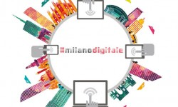 Milano Digitale