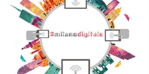 Pa digitale, Milano rompighiaccio dell'innovazione con il 'Fascicolo del cittadino'