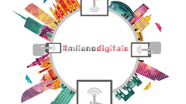 Milano mette online il fascicolo del cittadino