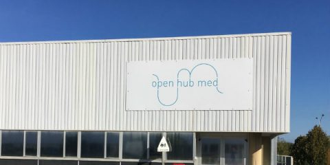 Open Hub Med, attivato a Palermo il data center del consorzio con Italtel e Fastweb