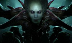 Phoenix Point (XCOM spiritual sequel)
