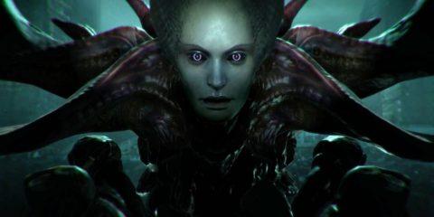Phoenix Point: arriva il seguito spirituale di XCOM