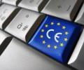 Privacy-UE