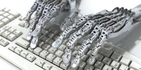 AI e robot, 800 milioni di posti a rischio entro il 2030. Ma nasceranno nuovi lavori