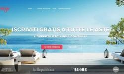 bidtotrip.com