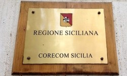 Sede Corecom Sicilia-2