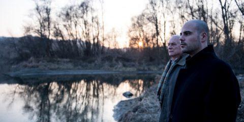 Sky celebra la Giornata mondiale vittime dell'amianto con il film 'Un posto sicuro' di Francesco Ghiaccio