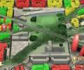 Smart city 5D