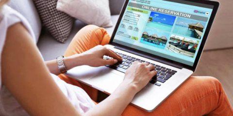 Rapporto Istat, il 69% degli italiani è online. Il 60% ha usato i social