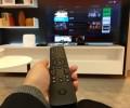 Vodafone-TV_2-1280x960