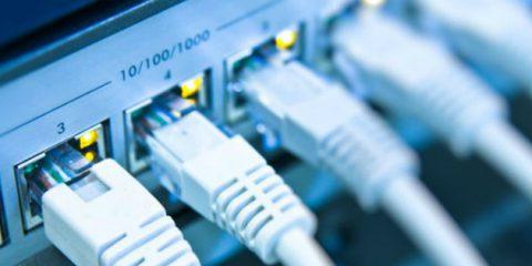 Agcom: incentivi per chi passa dal rame alla fibra. E sullo scorporo della rete ancora nulla