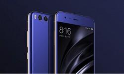 Xiaomi-Mi-6-official-images-8-840x473