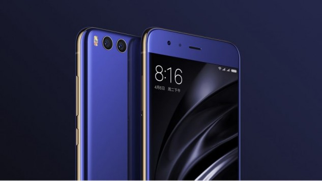 Xiaomi-Mi-6-official-images-8-840x473