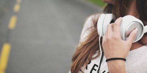 dcx. L'ascolto dei social media, l'arma in più per un digital leader