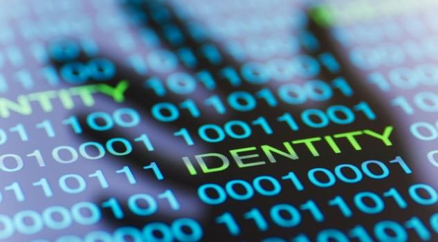 blockchain-digital-identity