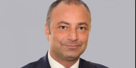Giovanni Casto