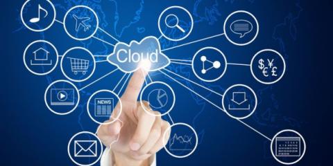 Il Cloud delle telco? Prima serve il 5G