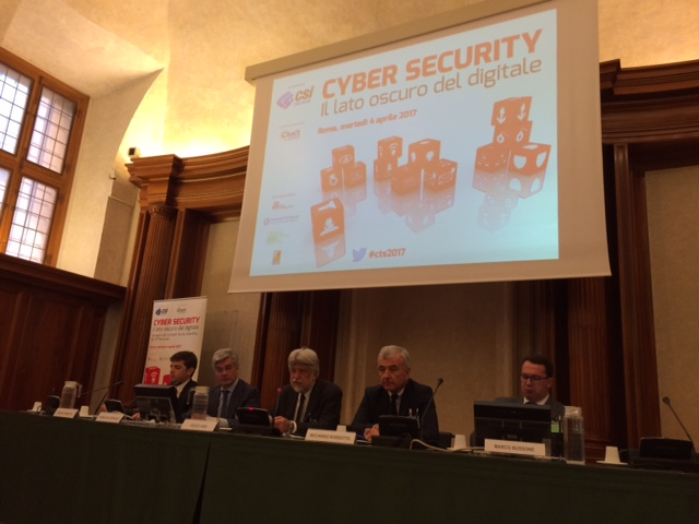 clusit-cybersecurity