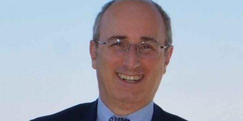 Claudio Contini