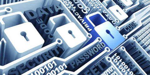 Cybersecurity nell'industria digitale, il quadro italiano sulla protezione di reti e sistemi di automazione