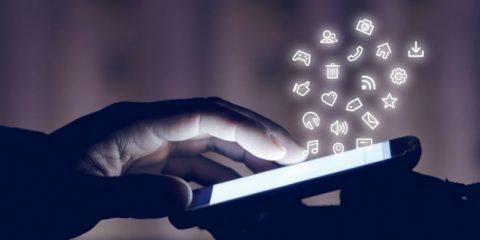 People&Tech. Igiene digitale, norme base di prevenzione
