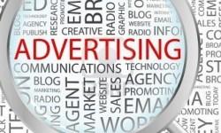 esterniamo-investimenti-pubblicitari-outdoor-2-708x350