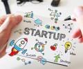 ffm-starting-online-business-startup-02