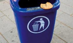 funny-vandalism-creative-street-art-24