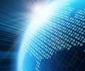 g20-digitalisierung-global-gestalten