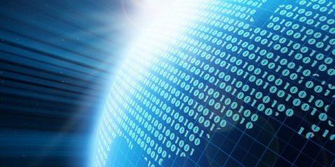 G20 Digitale, per Industry 4.0 servono standard condivisi