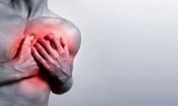infarto-prevedere-intelligenza-artificiale