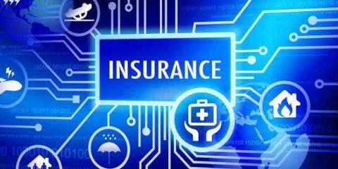 Accenture, il 6 ottobre a Milano l'Insurance Day 2017